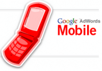 Google adwords para moviles