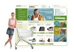 tiendas virtuales oscommerce