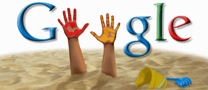 google sandbox