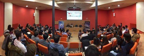 Facultad de Económicas Universidad de Zaragoza