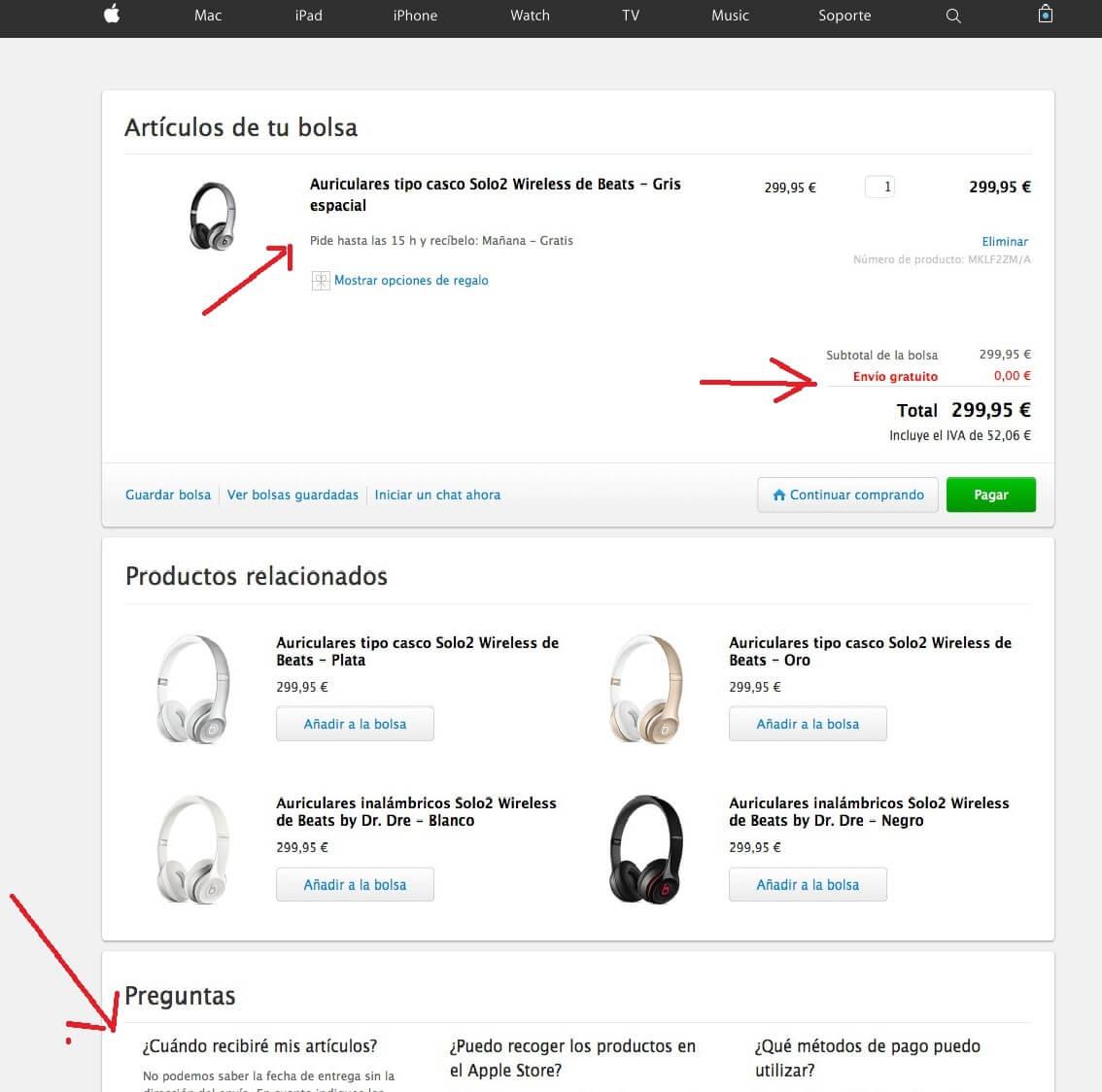 Bolsa - Apple (ES)(1)-min