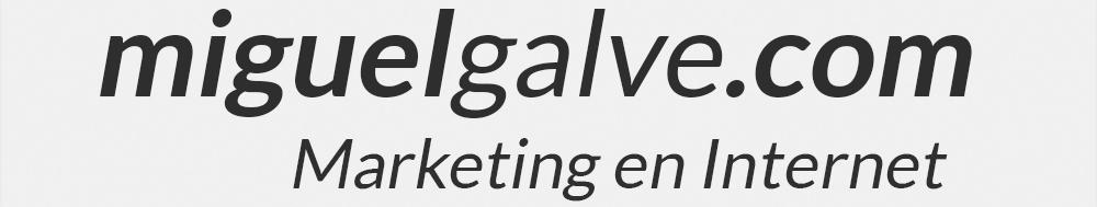 MiguelGalve.com